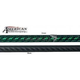 ATC Matrix Green 7' #3 ,3pc - blank muchowy