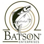 Batson RX7 IF864-4 blank muchowy
