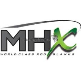 MHX F662-3 blank muchowy