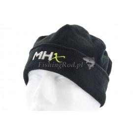 MHX Polar Fleece Hat