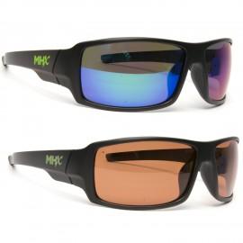 MHX okulary polaryzacyjne