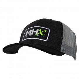 MHX Czapeczka trucker