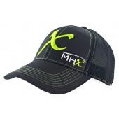 MHX Czapeczka czarna