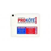 Lakier do omotek ProKote Medium Formula 6 gr