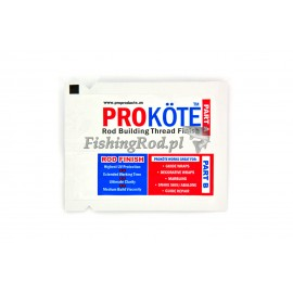 Lakier do omotek ProKote Medium Formula 6 gr