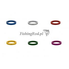 CRB SSTR pierścień ozdobny do uchwytów DPSM