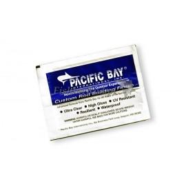 Lakier do omotek Pacific Bay