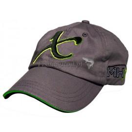 MHX Hat grey