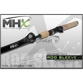 MHX Pokrowiec na wędkę jednoczęściową