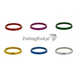 CRB Aluminiowy pierścień KDPS 17