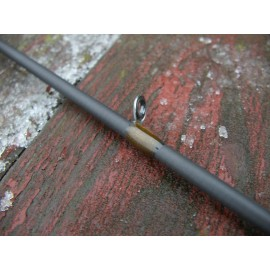 Wędka MHX S781 1,98 0,5-5,5 gr. casting jednoskład
