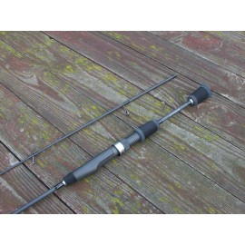 Wędka MHX S781-2 1,98m 0,5-5,5 gr.