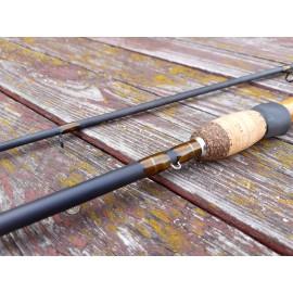 Wędka Blaas XF 2,75 m 8-15lb ,7-28 gr.