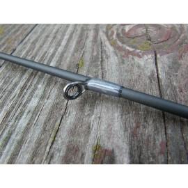 Wędka MHX S782 1,98 1,7-9 gr. jednoskład