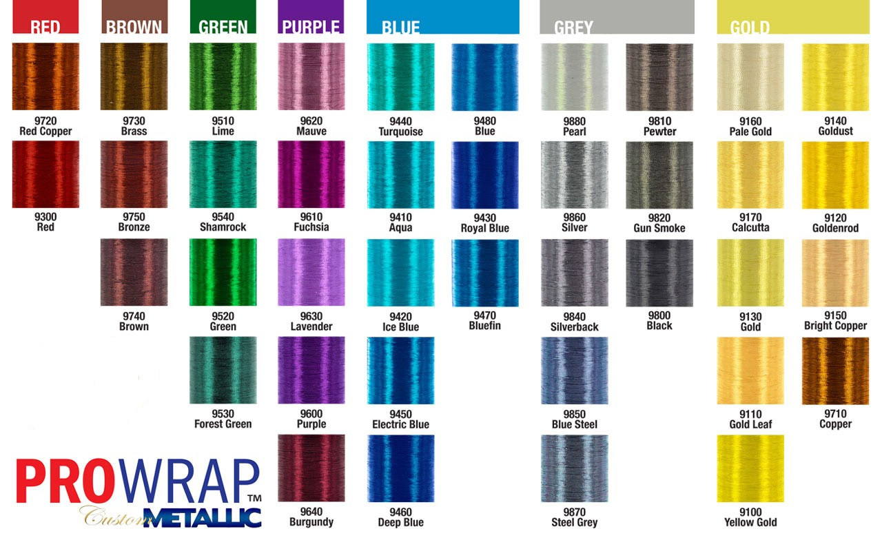 Gudebrod thread color chart related keywords suggestions gudebrod thread color chart nvjuhfo Choice Image